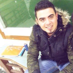 Yousef sah