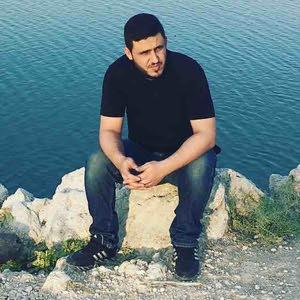 Abu Ameer