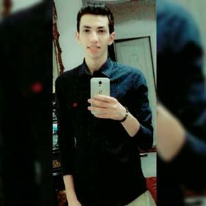 Hamdy El-Sayed