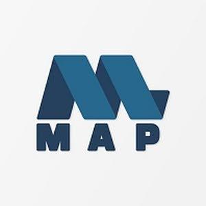 معرض الخريطه لتجاره السيارات