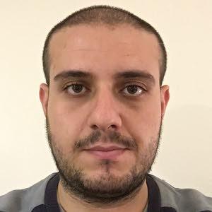 م.محمد الخطيب