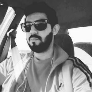 Mohammed Ahmad