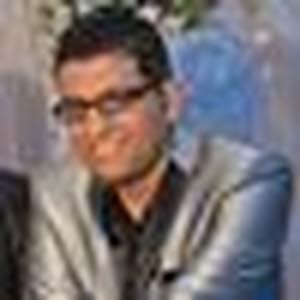 Ahmed Shahtoot
