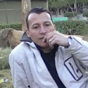 محمدصابر
