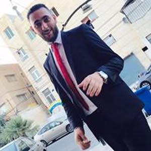 Hamzeh Alhoot