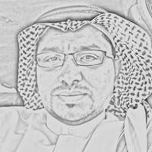 خالد الامير