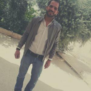 Mhamad Islam
