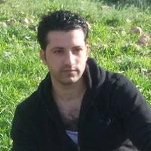 Hamza Algazawe