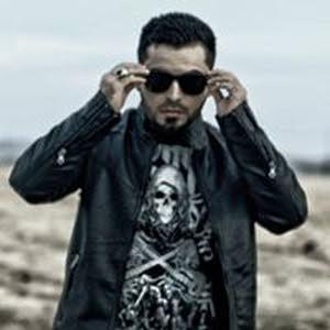احمد كريم
