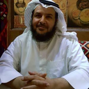 saud alfayad