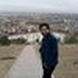 Mustafa Merdan