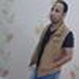 Housam Ahmed