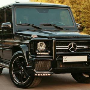 التميزلتأجيرالسيارات Sahir