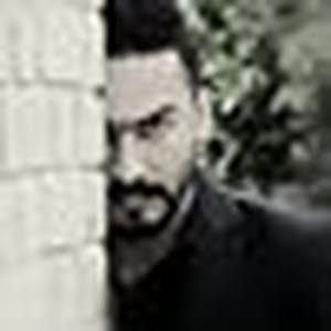 Mohammed Aldulaymi