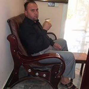 atheer salih