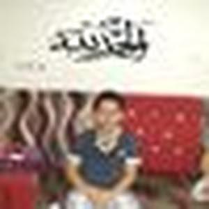 محمد عماد ابولليل