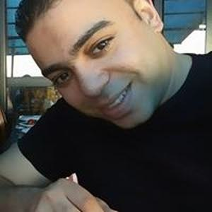 Tarek Tarek