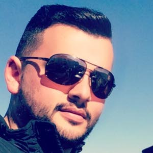 khaled nsour