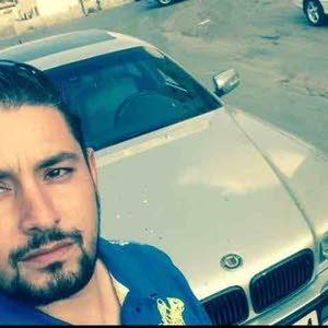 حسام سكيك