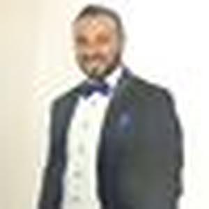 Eng Mahmoud Maali