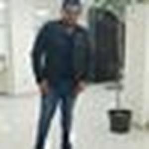 Mido Elshaer