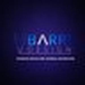 Barri Designs