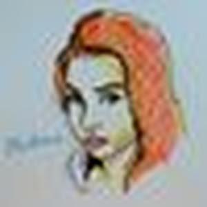 Nona Aljabery