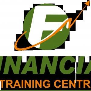 المركز المالي والاداري للتدريب MFTC