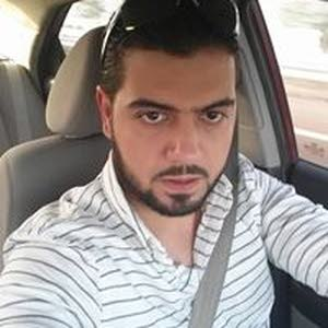 Abed Alkarem Alsaleh