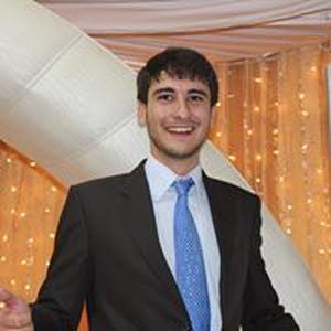 Waleed Mahameed