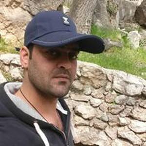 Mohamad Alhassani