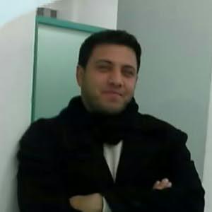 محمد الرقعي