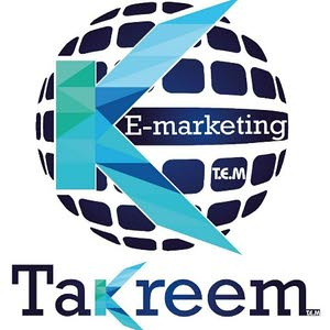 takreem e marketing