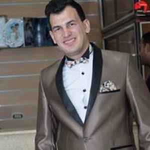 Zanoo Mahmoud