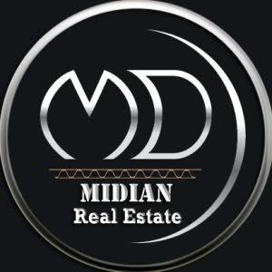 Midian Realestate Company
