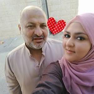 Asmaa Al-najjar