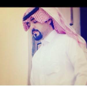 sultan noaf