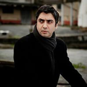 Murad Dar