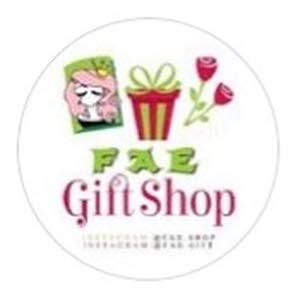 FAE Gifts Shop