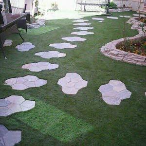 تنسيق حدائق جوال 0537409866 محمد