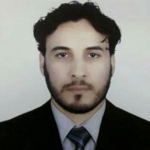 Wesam Elsharif