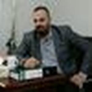 احمد طالب
