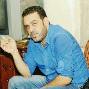 محمد اشنينه