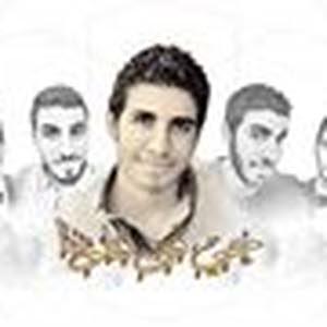 Mahmoud Emad