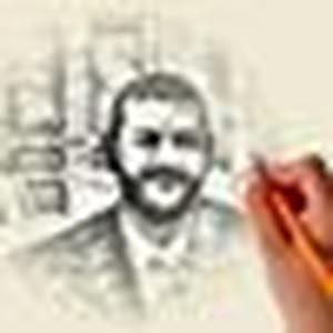 احمد الاكراشي