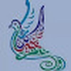 mohamed sheikhidris