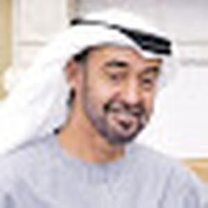 حسن يوسف كميل