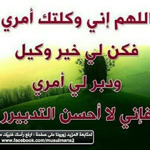ابو سعيد223
