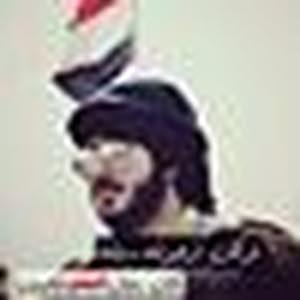 محمد الشنيف