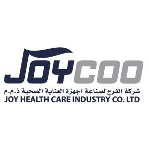 شركة الفرح لصناعة أجهزة العناية الصحية